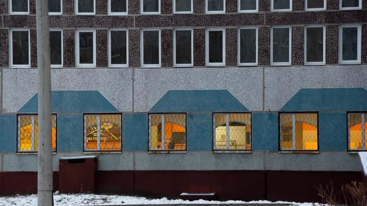 В Архангельской области на карантин закрыты 11 школ и 2 детсада