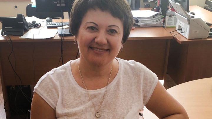 Эксперт Минобразования Башкирии — об учебе в условиях COVID-19: «Дети должны находиться в школах как можно меньше»