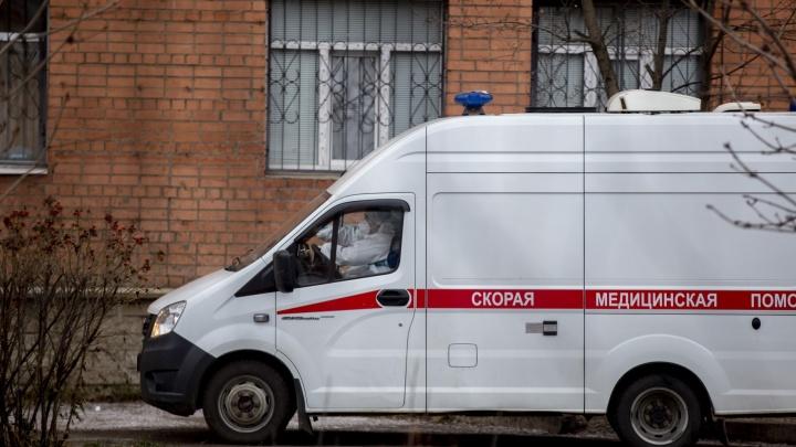 Ярославская область не стала отменять обязательный COVID-тест перед плановыми операциями