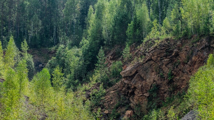 У горы Крестовой пропал 90-летний мужчина: на его поиски собирают волонтеров
