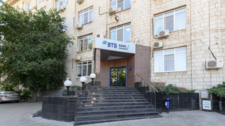 Банк ВТБ и компания «Европлан» заключили соглашение об открытии кредитной линии на 25 млрд рублей