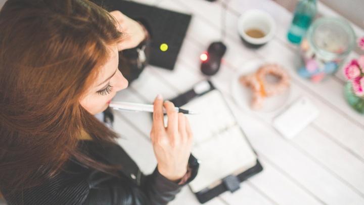 На что потратить отпускные: советы для тех, кто не знает, куда направить сбережения