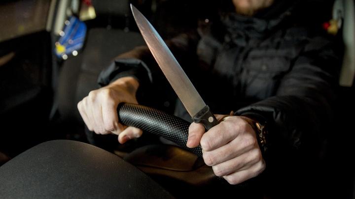 Кузбассовца будут судить за то, что он устроил ДТП и насмерть сбил вышедшего водителя