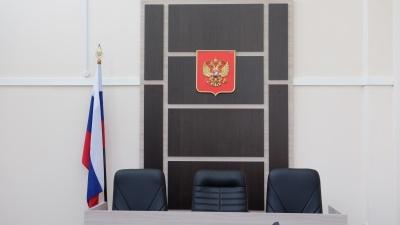 Организатору пермской финансовой пирамиды «Успешные люди» отказали в смягчении наказания