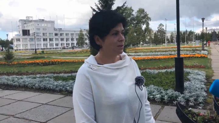 О тестах на COVID-19 и школьных линейках: прямой эфир о том, как начнется учебный год в Архангельске