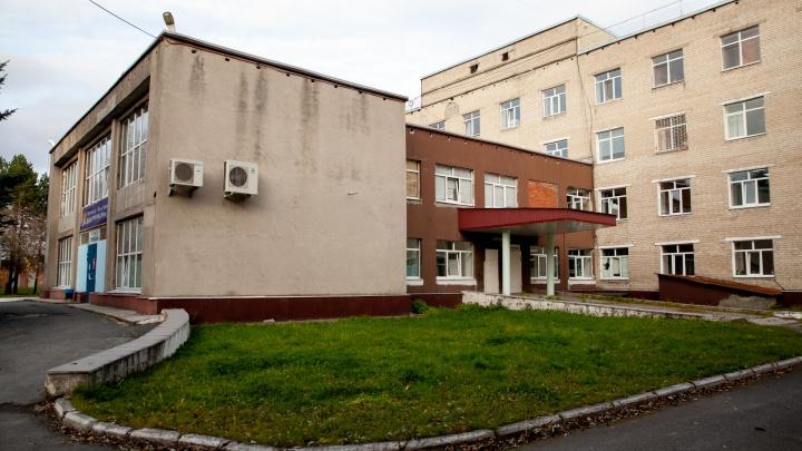 Выросло число погибших от коронавирусной инфекции в Тюменской области