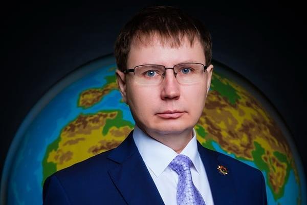 Ректор КемГУ ушёл на карантин. У его коллеги подтвердился коронавирус