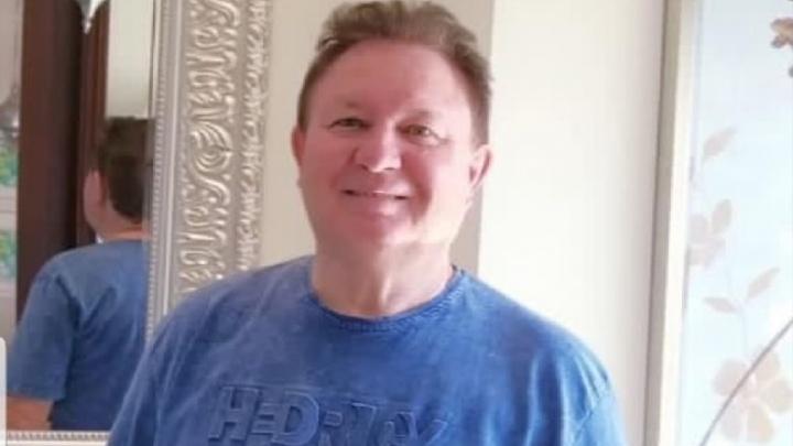 «Он в крайне тяжелом состоянии»: в Волгограде срочно ищут антиковидную плазму для стоматолога из Жирновска