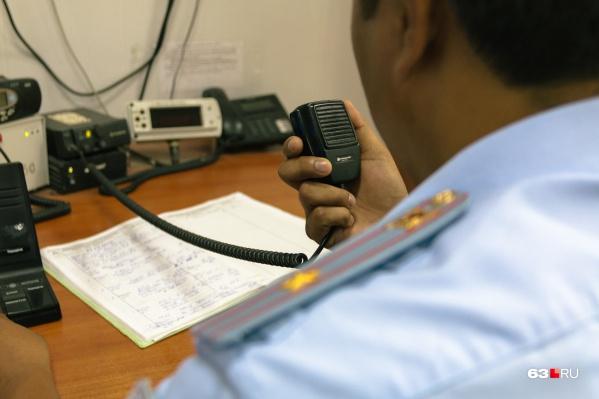 Полицейские объявили о поисках подростков