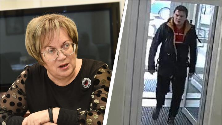 «Молчание силовиков — плохой знак»: омбудсмен обратилась в СК из-за штурма квартиры на ЖБИ