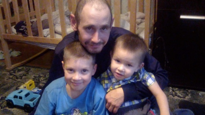 Суд отказал бригадиру из Богдановича в возвращении сына из приюта. И все из-за неправильно выбранной жены