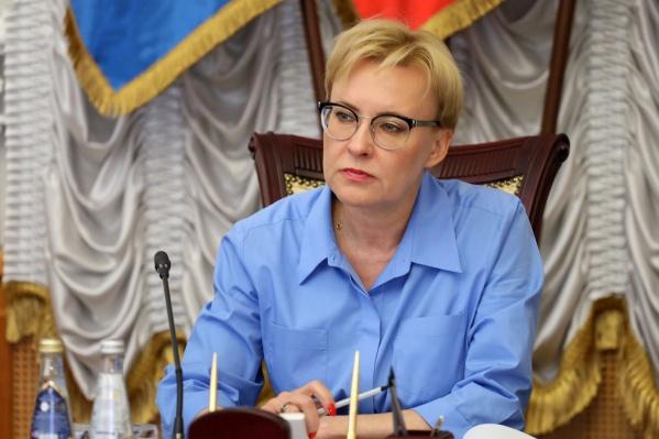 Глава города основывалась на решении комиссии по застройке и землепользованию