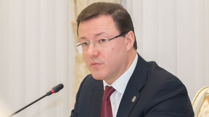 Резкий скачок! В Самарской области выявили 135 новых случаев заражения COVID