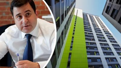 Власти решили запретить строить квартиры-оборотни — что будет с уже построенными в Новосибирске
