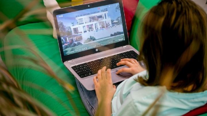 Виртуальная вилла для реального отдыха: как наконец-то встретиться с друзьями