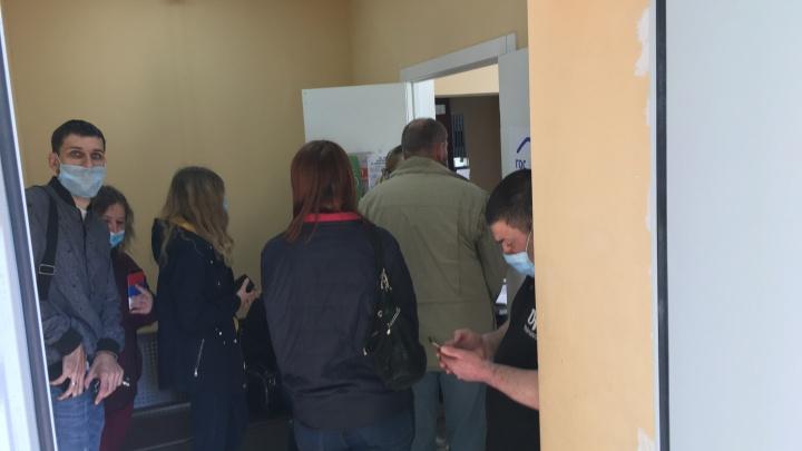 В Самарской области прокуратура помогла бизнесменам получить отсрочку по аренде