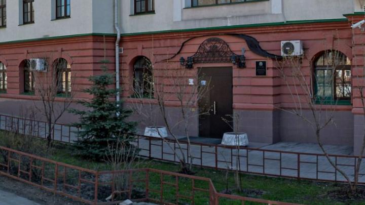 «Будет тщательный разбор»: в областном Минздраве прокомментировали гибель дедушки у больницы