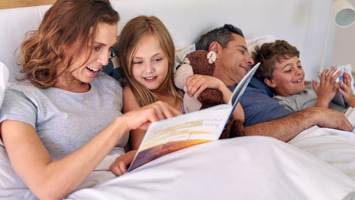 Журнал «Телесемь» будет выходить в обычном режиме и радовать читателей хорошими новостями