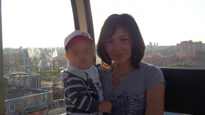 Родственница Фазыла, погибшего после ссоры с женой: «Записал диалог с ней на аудио. Спрашивал, почему изменила»