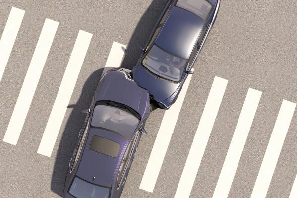 Большинство водителей хотят застраховаться по-минимуму, чтобы сэкономить