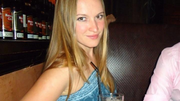 Женщина, на которую пьяный мужчина напал с ножом в Светлом, скончалась в больнице