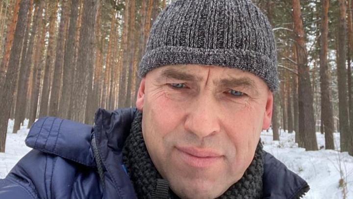«Задавать вопросы, не решая проблем, удобно»: Вадим Шумков рассказал, кем может стать на пенсии
