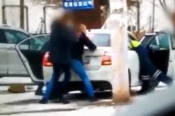Волгоградцев задержали в декабре 2018 года