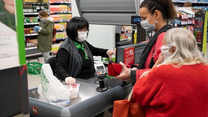«Люди разжигают на ровном месте»: грядут ли новые коронавирусные ограничения в Волгограде и области