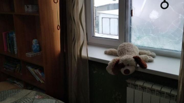 В Перми судят бизнесмена, который обратился за налоговым вычетом, но его обвинили в мошенничестве