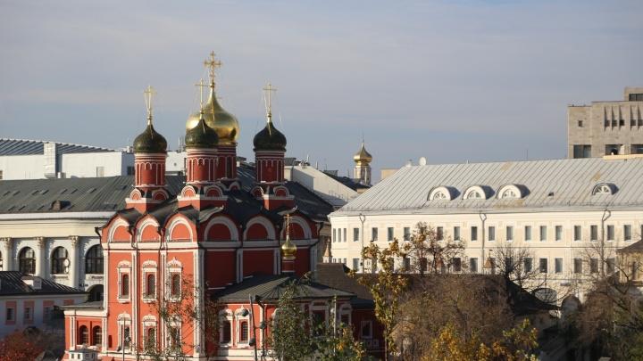 «Всё больше пустых кресел»: смотрим, как рухнули цены на авиабилеты из Новосибирска по России