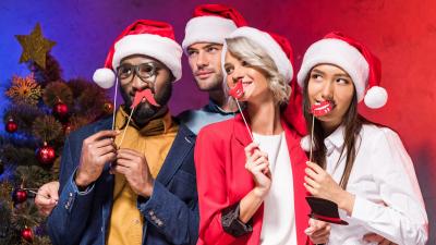 «2020-й, тебе пора»: где и как челябинцы встретят Новый год