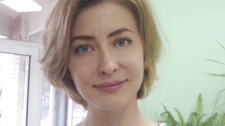 «Вы работаете на износ»: ярославский психолог предложила бесплатную помощь медикам