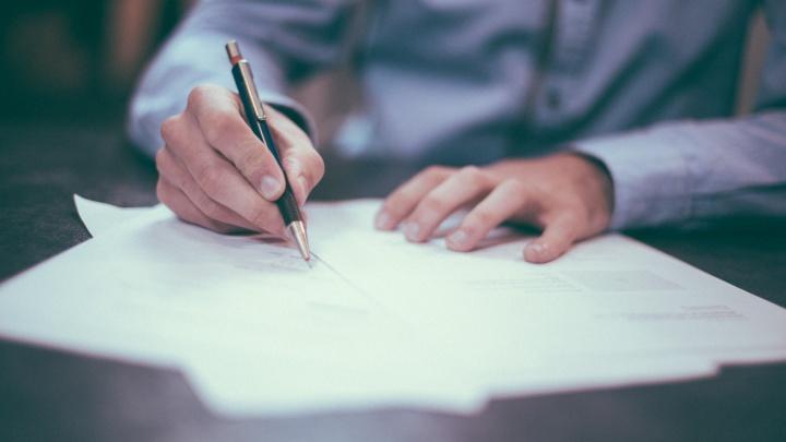 «Уралкалий» подписал соглашение на поставку хлористого калия в Индию