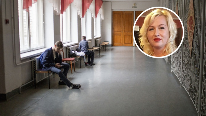 «Это абсурд»: ярославский депутат раскритиковала систему сертификатов дополнительного образования