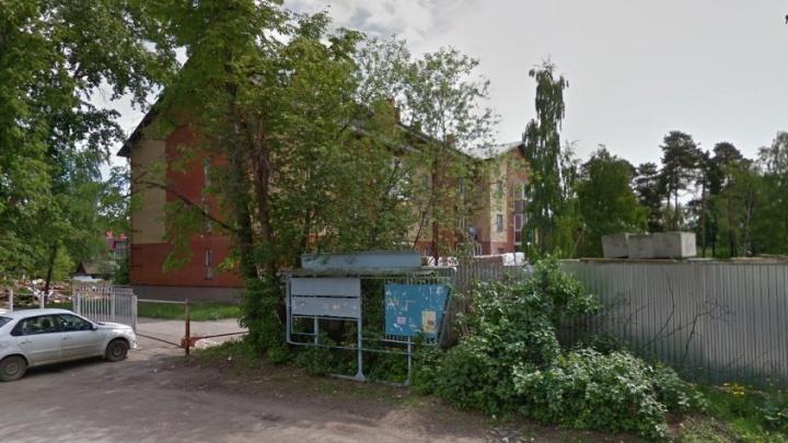 Застройщика четырех домов в Кировском районе будут судить за мошенничество на 52 миллиона