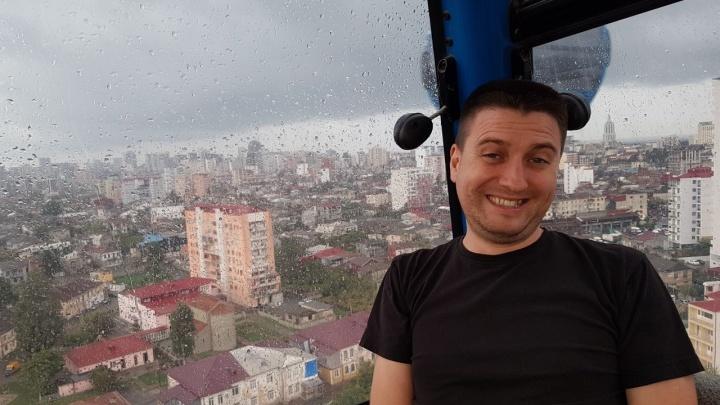 В Екатеринбурге впервые за 10 лет возбудили уголовное дело об организации преступного сообщества