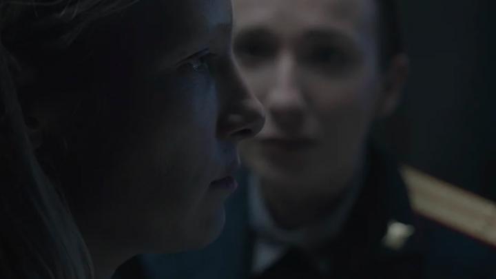 Мрачный и атмосферный фильм про Норильск по рассказу Глуховского взял приз «Кинотавра»