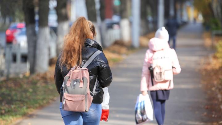 Стало известно, до какого числа школьники Башкирии будут учиться дистанционно