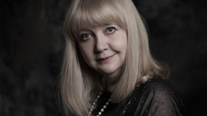 Умерла ведущая актриса Челябинского драмтеатра, заразившаяся коронавирусом