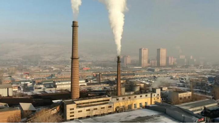 В Красноярске закроются две котельные — что ждет жителей микрорайонов города