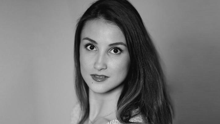 Путин дал звание заслуженной артистки России балерине из Новосибирска