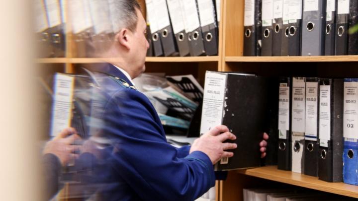 Прокуратура Башкирии проверит чиновников после жалоб медиков