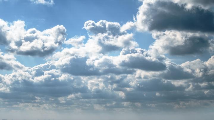 Солнце после бури: какая погода ожидает ростовчан на этой неделе