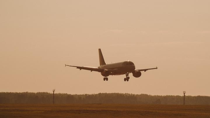 Россиян, застрявших в Таиланде, Индонезии и Фиджи, вывезут двумя авиарейсами. Среди них есть тюменцы