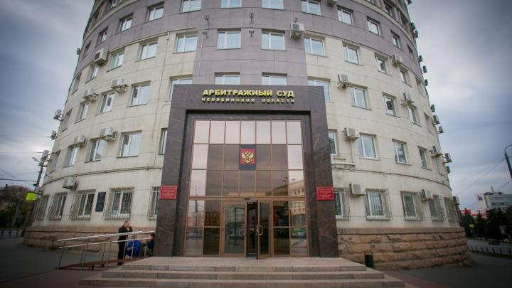 Компанию Дубровского обязали заплатить шесть миллионов духовному центру РПЦ из Челябинской области