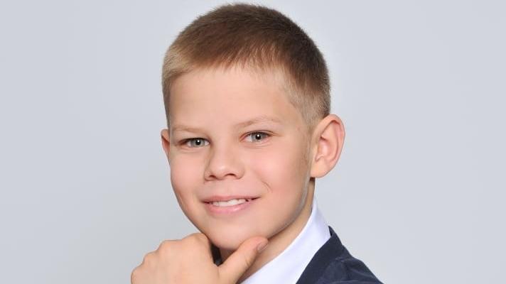 «Ушел из дома в шортах и шлепанцах»: под Екатеринбургом пропал 10-летний мальчик