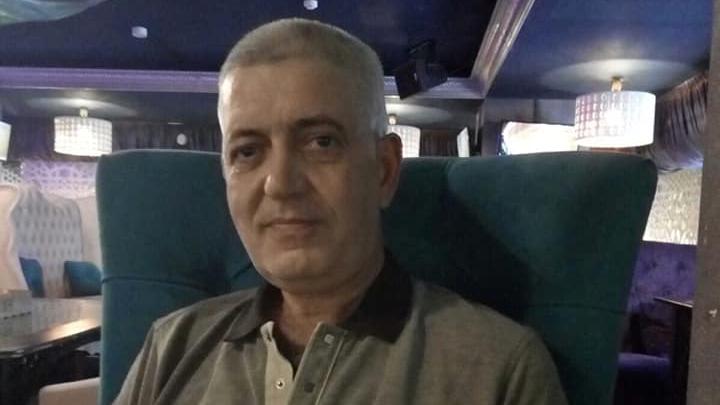 Самарский блогер Олег Иванец вышел на свободу по УДО
