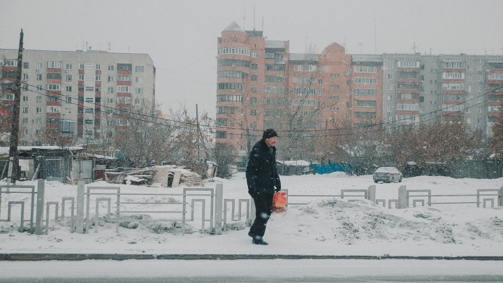 Перевалили за 18 тысяч. Новые данные о заболевших коронавирусом в Тюменской области
