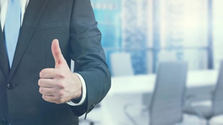 «Уралкалий» получил высокий дебютный балл в ESG-рейтинге SAM