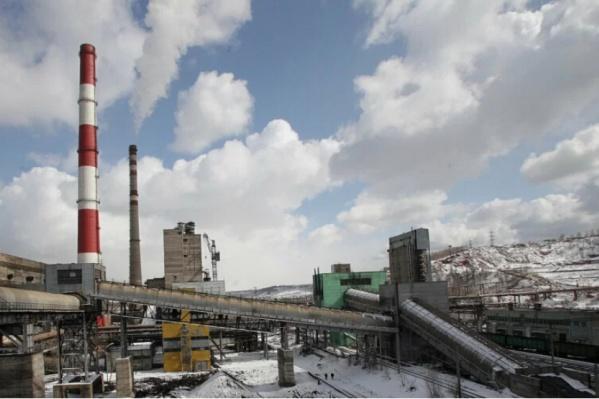Опыт установки на красноярских ТЭЦ компания учтет в других регионах присутствия в будущем